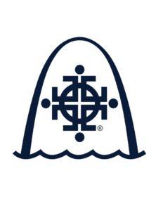 CCC_Logo_pdf