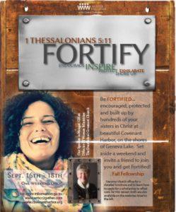 Fortify_Brochure_FF_2016